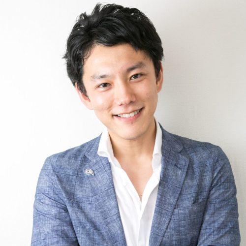 川口美樹のプロフィール写真