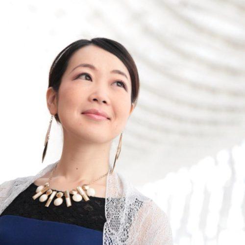 石井菜美子のプロフィール画像
